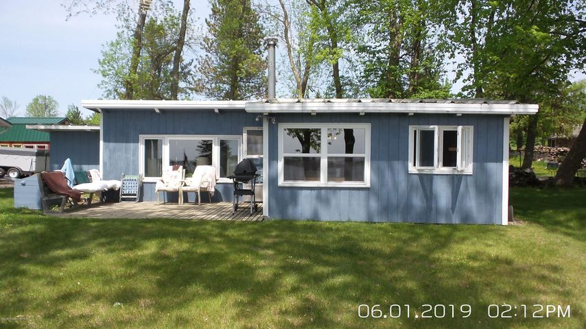 45744 Killdeer Trail, Henning, MN 56551