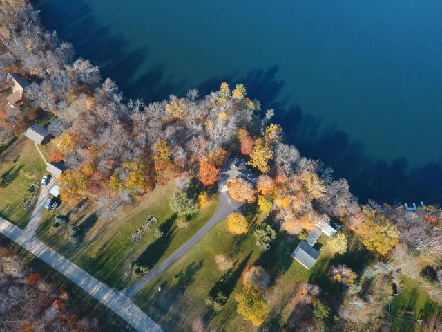 Tbd SW Pickerel Lake Road, Detroit Lakes, MN 56501