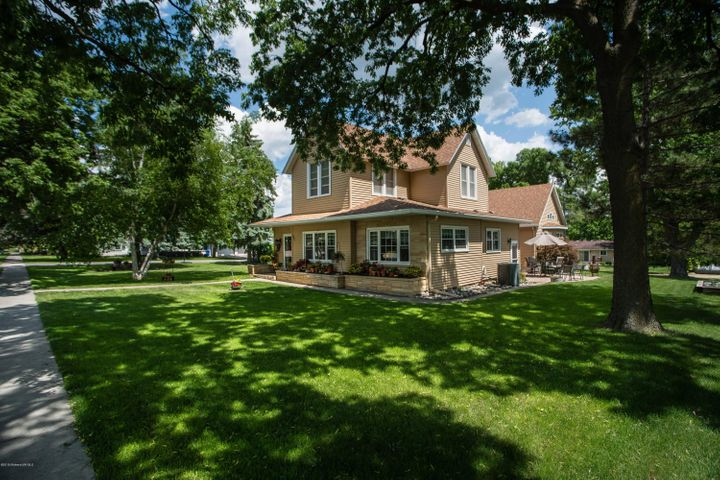 301 Melby Avenue, Ashby, MN 56309