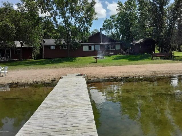 37966 Tulaby Lake Drive, Waubun, MN 56589
