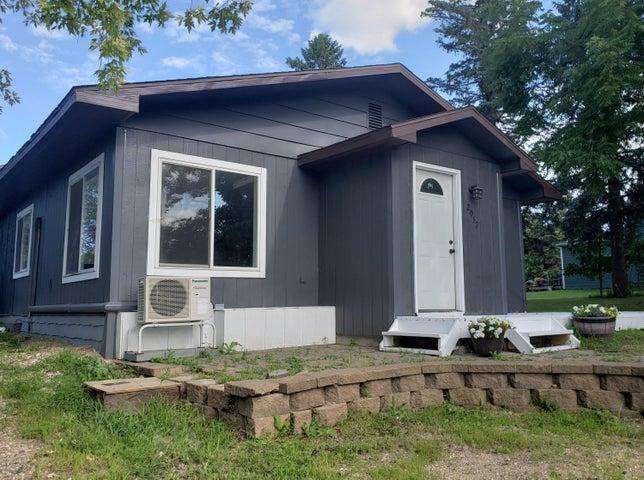 2057 2nd Street, Lake Park, MN 56554