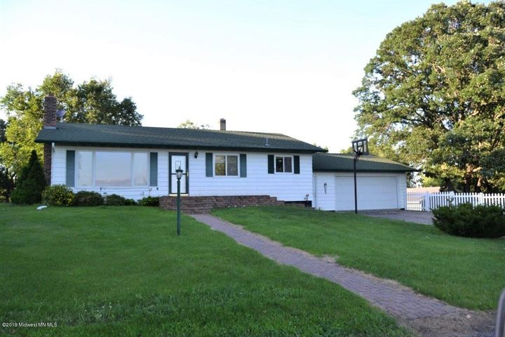 19793 430th Street, Pelican Rapids, MN 56572