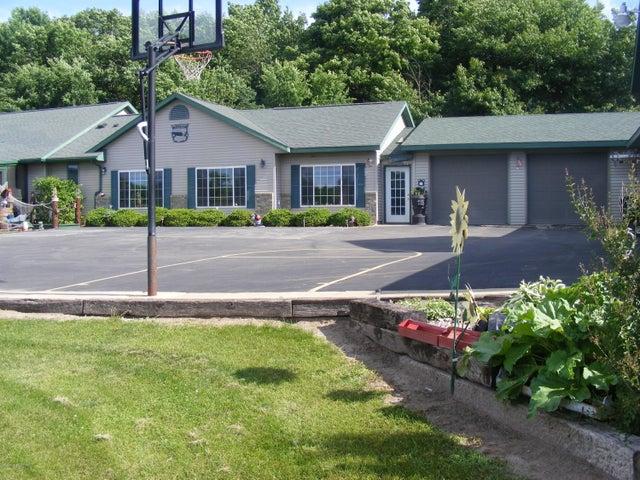 5384 Agate Road, Burtrum, MN 56318