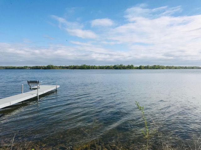 38045 White Haven Road, Dent, MN 56528