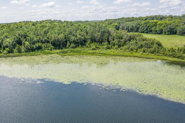 26101 Rice Lake Trail, Detroit Lakes, MN 56501