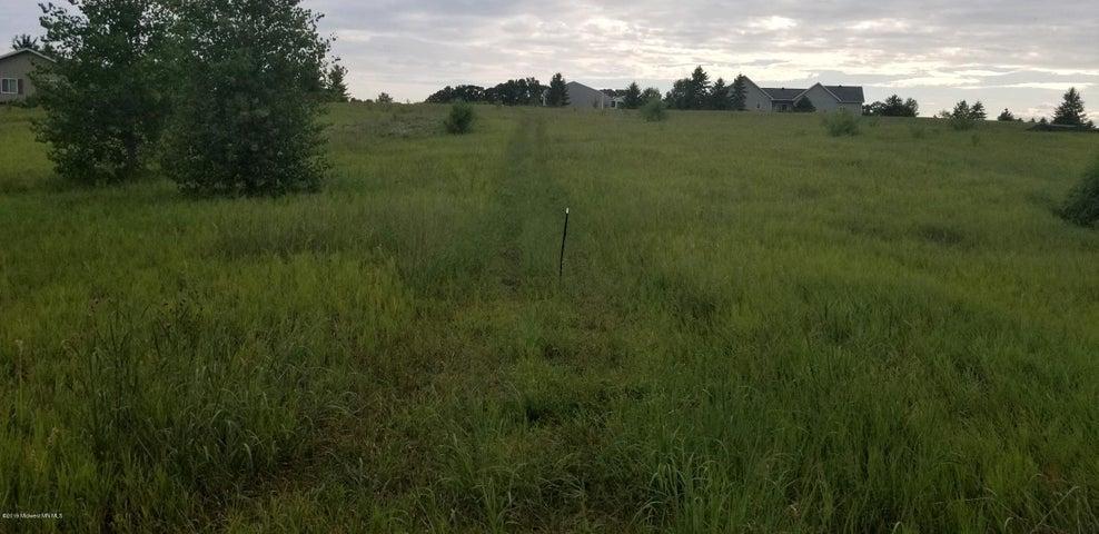 Lot 6 Highland Drive Drive, Fergus Falls, MN 56537