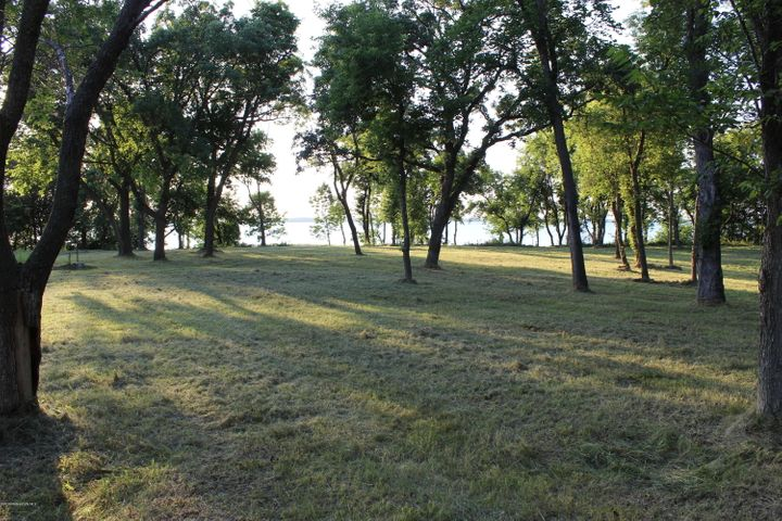 Tbd Four Winds Lot 14, Battle Lake, MN 56515
