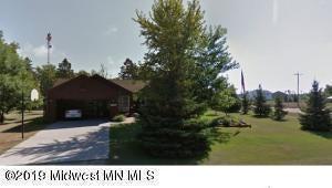 1530 12th Street SW, Wadena, MN 56482