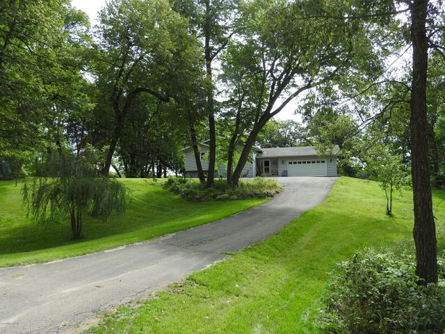 32716 Island Road, Battle Lake, MN 56515