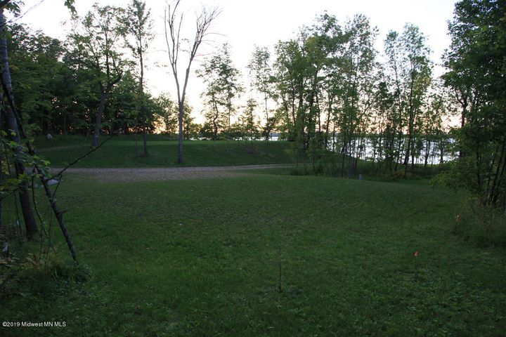 Tbd Maple Shores Lane, Osage, MN 56570