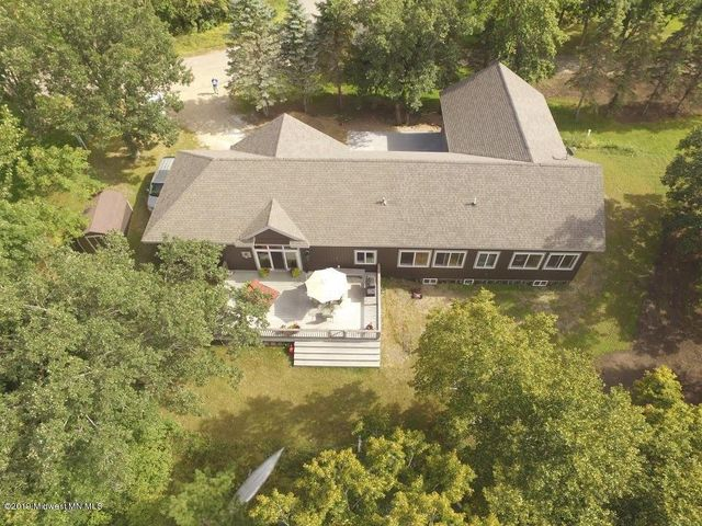 29781 Highland Loop, Battle Lake, MN 56515