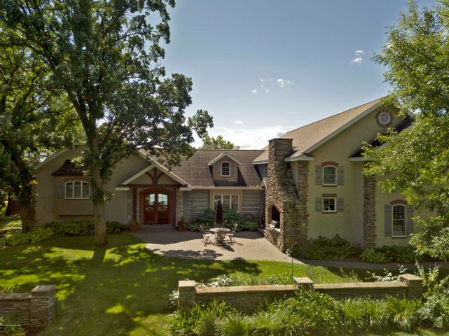 38302 Little Mcdonald Drive N, Frazee, MN 56544