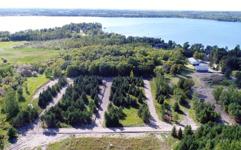 29 Lot Lindstrom Road, Detroit Lakes, MN 56501
