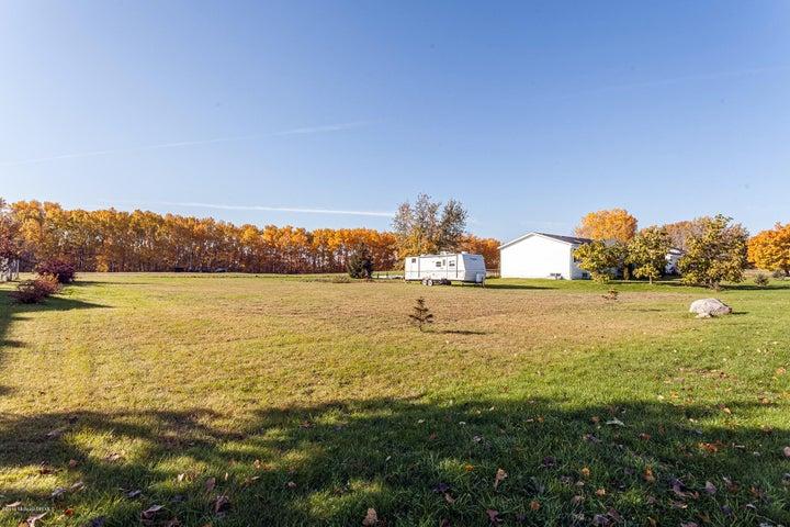 Xxx Ridge Crest Drive, Pelican Rapids, MN 56572