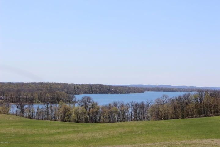 Tbd County Hwy 31, Pelican Rapids, MN 56572