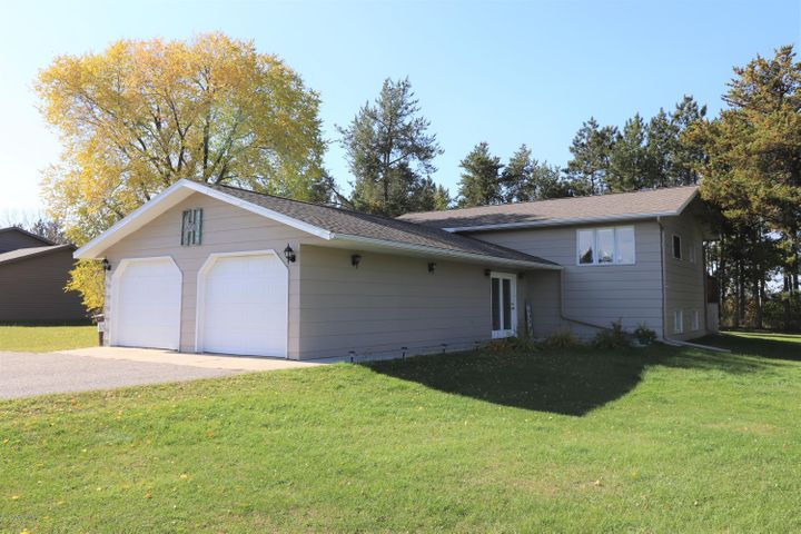 42369 439th Avenue, Perham, MN 56573