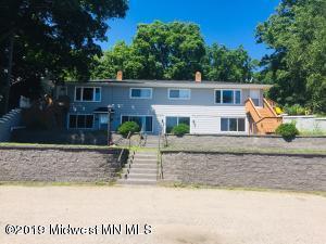 1110 W Lake Drive, Detroit Lakes, MN 56501