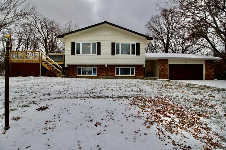 1135 S Shore Drive, Detroit Lakes, MN 56501