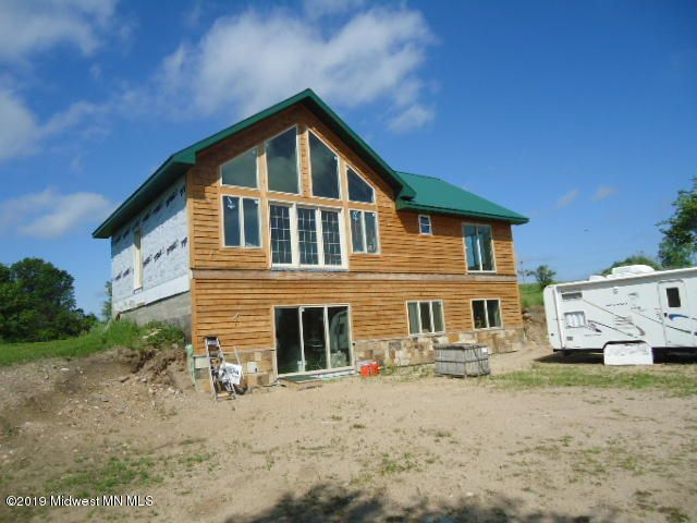 35312 State Highway 210, Battle Lake, MN 56515