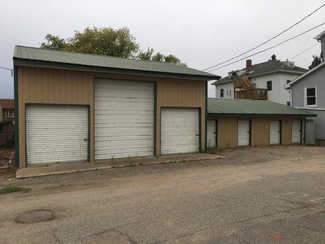 315 S Cascade Street, Fergus Falls, MN 56537