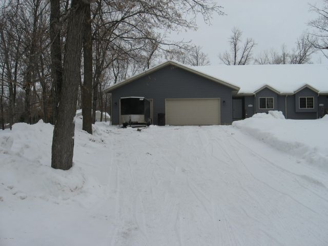 36300 Rush Lake Loop, Ottertail, MN 56571
