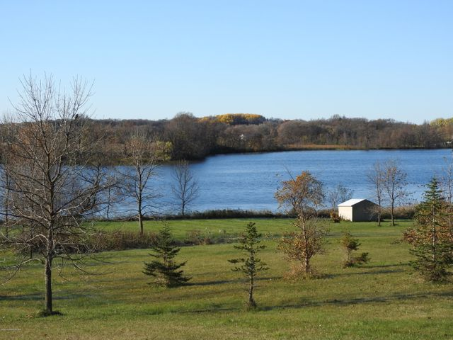 34147 Fiske View -, Underwood, MN 56586