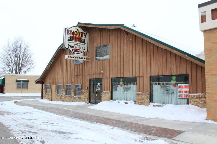12 Central Avenue S, 1, Elbow Lake, MN 56531