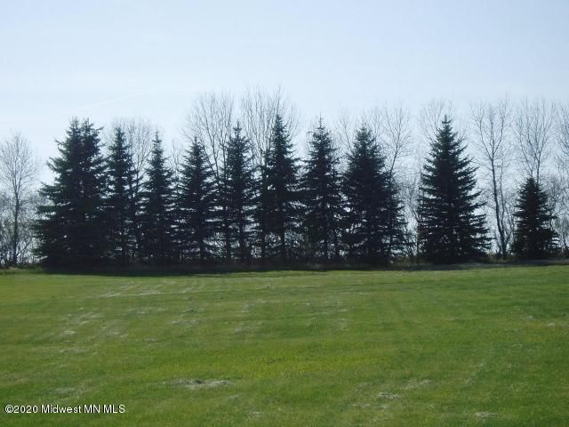 14291 Askelson Drive, Lake Park, MN 56554