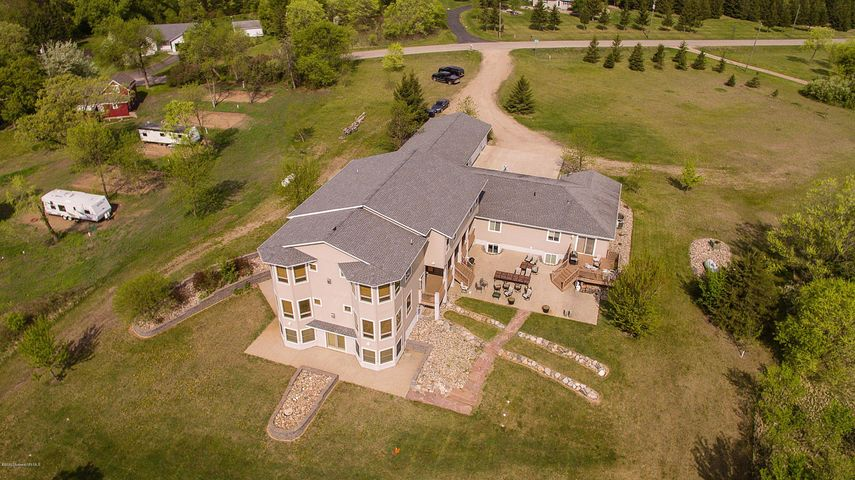 40034-36 Old Town Way, Clitherall, MN 56524