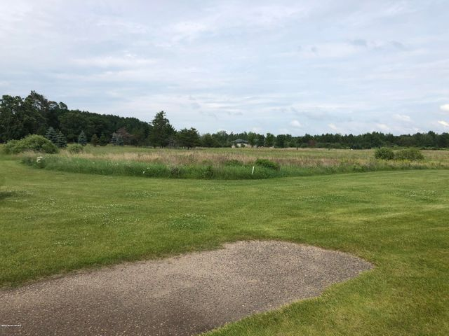 241 Silo Heights, Wadena, MN 56482