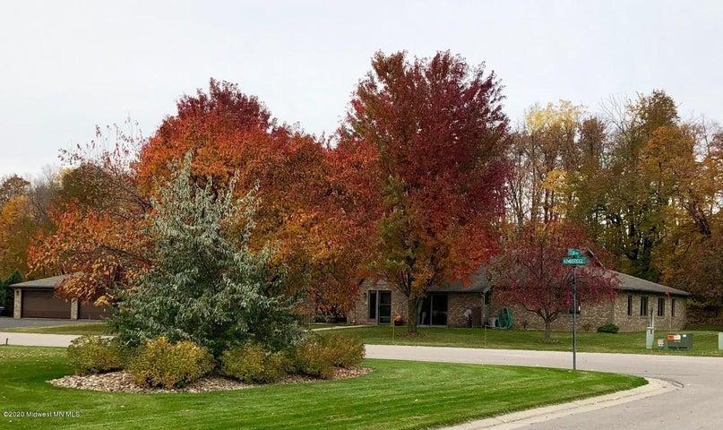 1841 Kemberidge Road, 104, Detroit Lakes, MN 56501
