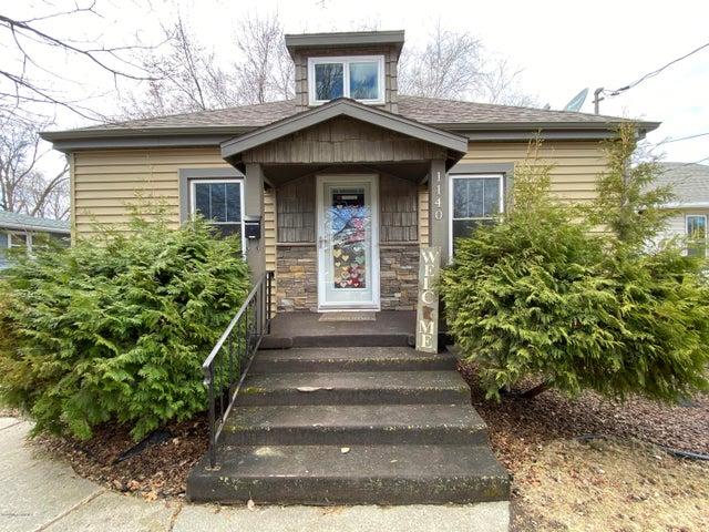 1140 West Avenue, Detroit Lakes, MN 56501