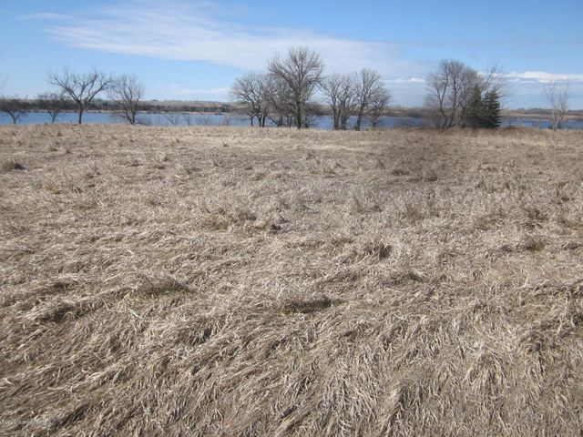 . Waterfront Drive, Browns Valley, MN 56219