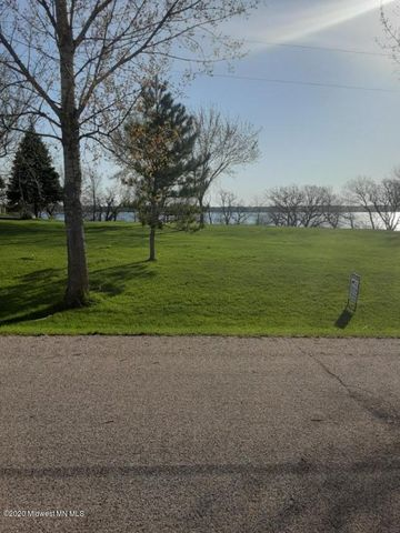 00000 Morningside Drive, Dalton, MN 56324