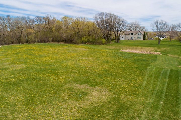 Lot 1 Block 1 Rollins Beach Trail, Fergus Falls, MN 56537