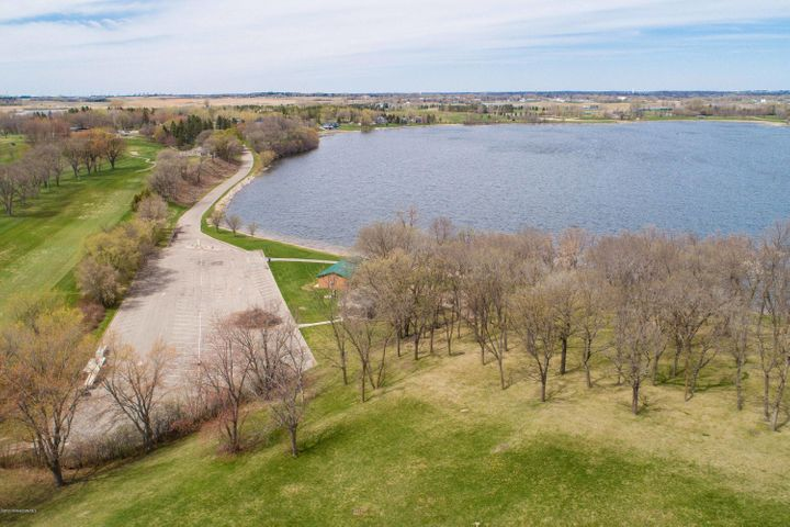 Lot 2 Block 1 Rollins Beach Trail, Fergus Falls, MN 56537