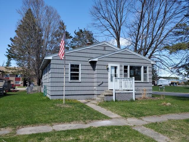 212 Birch St Street NE, Remer, MN 56672