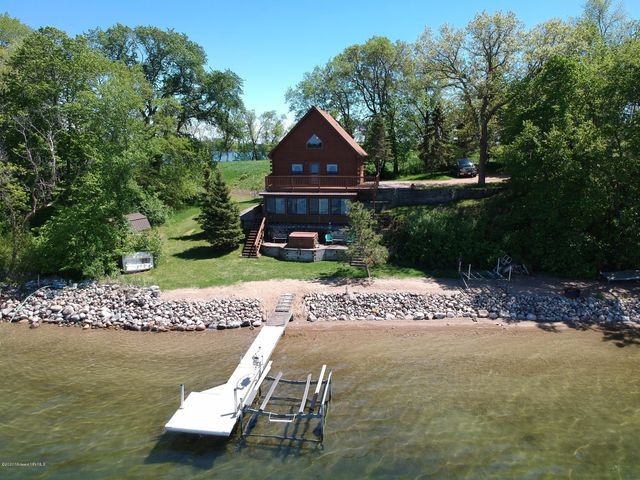 37989 County Hwy 34, Perham, MN 56573