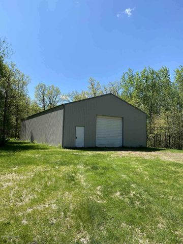27395 County Highway 48, Osage, MN 56570