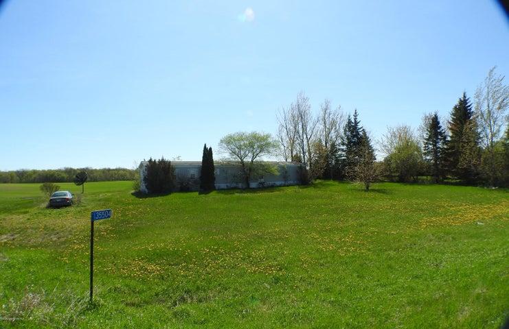 35504 County Hwy 1, Battle Lake, MN 56515