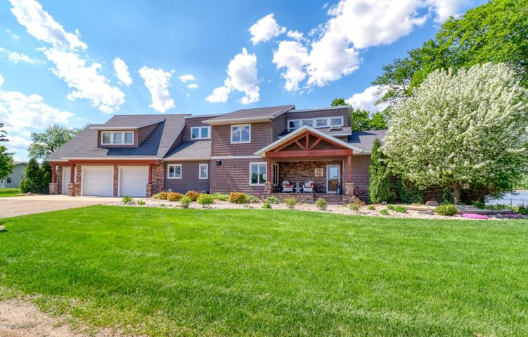 13120 Birch Road, Lake Park, MN 56554