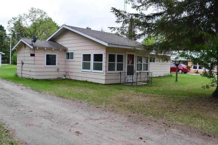 37350 County 4, Lake George, MN 56458