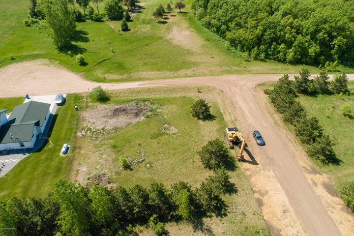 Lot 2 Blk3 285th Street, Battle Lake, MN 56515