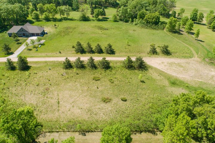 Lot8 Blk1 285th Street, Battle Lake, MN 56515