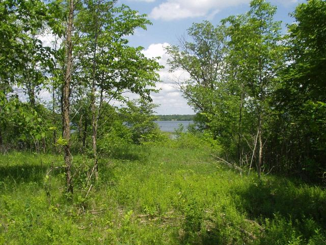 Lot12 Bk 1 W Stalker Road, Dalton, MN 56324