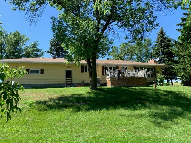18204 County Highway 25, Fergus Falls, MN 56537