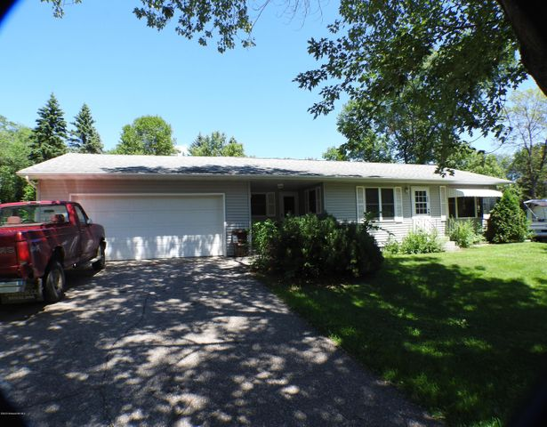 506 W Langen Street, Battle Lake, MN 56515