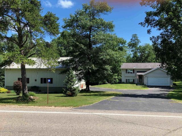 24141 Co Hwy 48, Osage, MN 56570