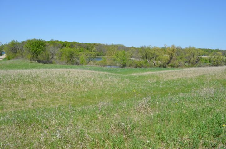 Lot3 Blk1 Pleasant Lake Road, Underwood, MN 56586