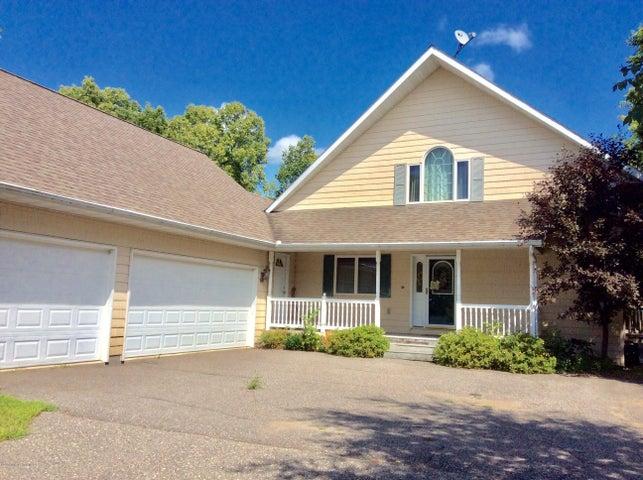 46136 Little Pine Loop -, Perham, MN 56573